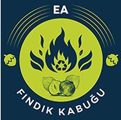 EA Fındık Kabuğu